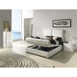 Composiciones de dormitorios de matrimonio - Mobles Ca\'n Barato