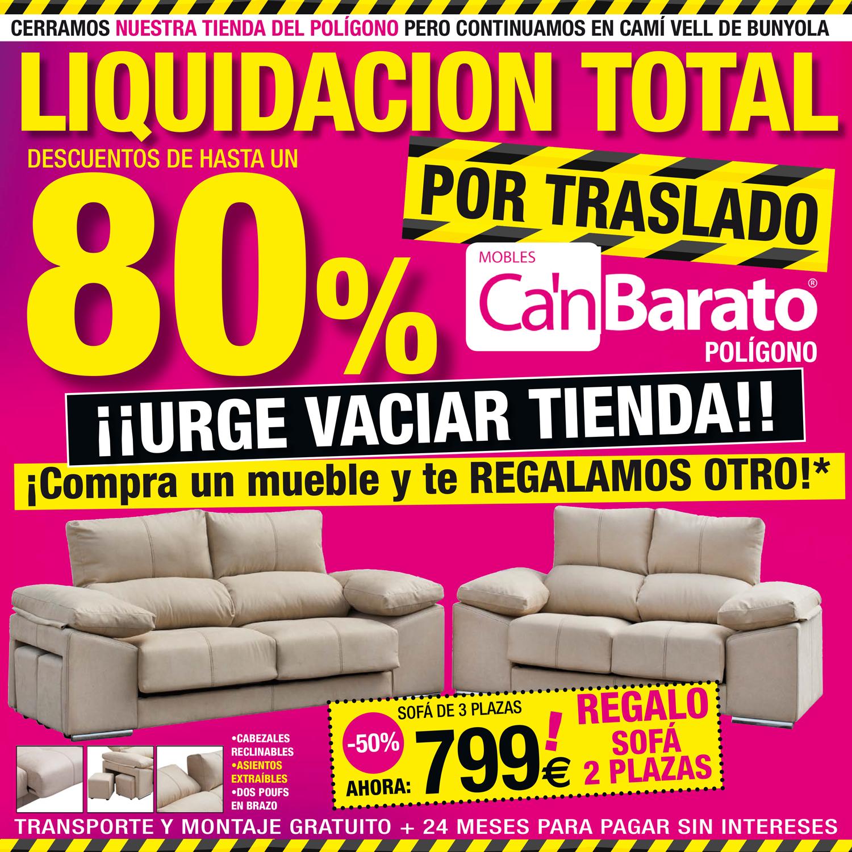 Can-Barato-06_2018-LIQUIDACION_web-1.jpg