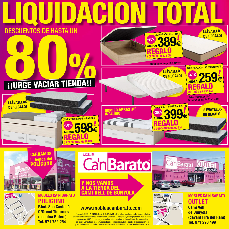 Can-Barato-06_2018-LIQUIDACION_web-4.jpg