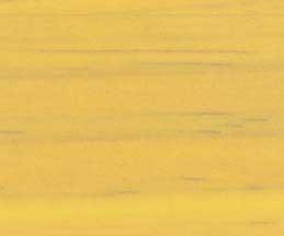 Decapé Amarillo