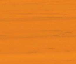 Decapé Naranja