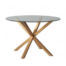 Mesa modelo Cuca