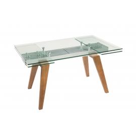Mesa comedor modelo Kentro
