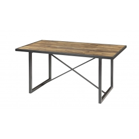 Mesa comedor modelo Ele