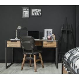 Mesa escritorio modelo Ele