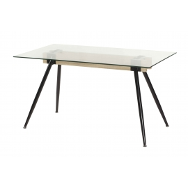 Mesa modelo Yaco