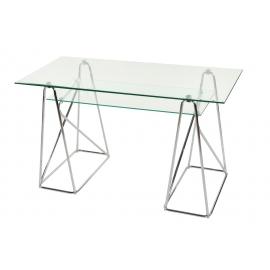 Mesa escritorio modelo Dizzy